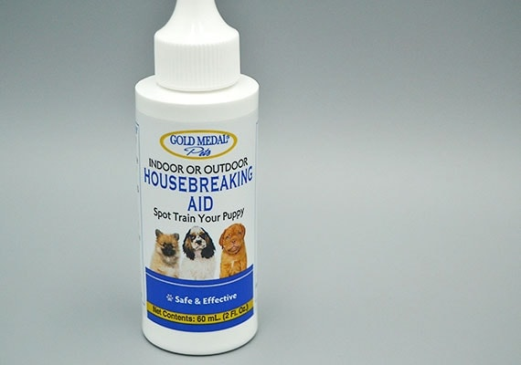 https://doglab.com/wp-content/uploads/Bottle-of-Gold-Medal-Pets-Winner-of-the-best-outdoor-potty-training-spray-attractant.jpg