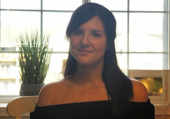 Chelsie Doglab reviewer team member
