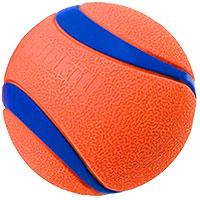 Chuckit Ultra Ball Best Bouncing Dog Toy