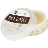 Dermoscent Bio Balm Skin Repairing Dog Balm For Paw Pads