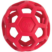 Hol-ee Roller by JW Pet - Best Creative Dog Toy