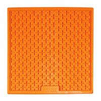 Hyper Pet Lickimat Buddy - Best All-Round Lick Mat
