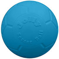 Jolly Pets Dog Soccer Ball Top Pick - Best All-rounder