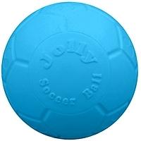 Jolly Soccer Ball - Best Soccer Ball Dog Toy
