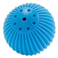 Pet Qwerks Talking Babble Ball - Best Interactive Ball Dog Toy