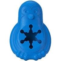 PetSafe Chilly Penguin - Best Freezable Dog Toy