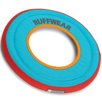 Ruffwear Flying Disc Top Pick Best Floating Frisbee For Water