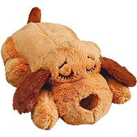 SmartPet Love Snuggle Puppy Best Cuddling Dog Toy