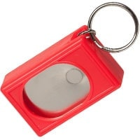 Traditional Box Clicker Top Pick - Loudest Dog Clicker